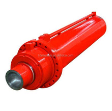 Factory Hot Sale 100 Ton Hydraulic Cylinder
