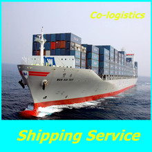 shipping services from NingBo China to MONTREAL Canada---tony(skype:tony-dwm)