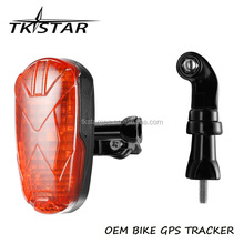 HOT!HOT! 2017 electric bicycle gps tracker most Market Share in shenzhen China