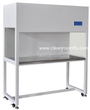 Vertical Laminar flow Cabinet /Clean Bench Work Station