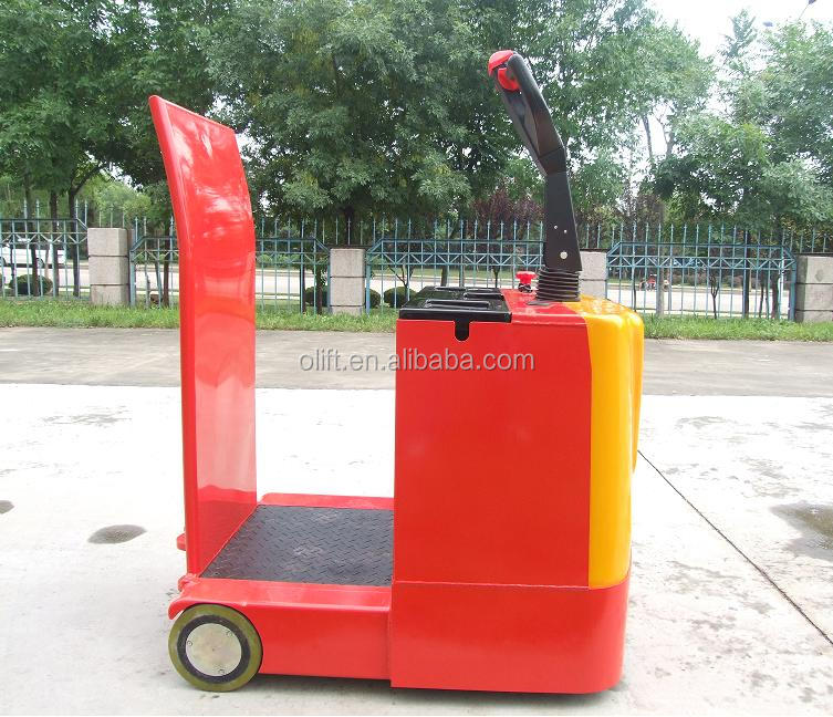 Best quality Olift mini tractor for sale in kenya with certificate ISO