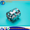 High Quality Stainless Steel Metal Pall
