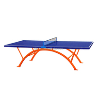 Table tennis tables facilities equipment table tennis