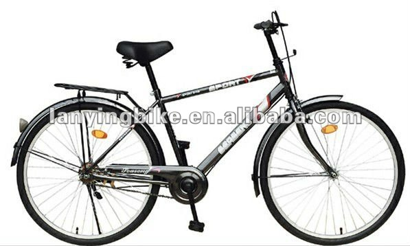 latest design 18 speed mountain bicycle