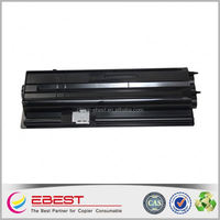 China premium compatible Kyocera tk-439 empty toner cartridge with Ebest logo