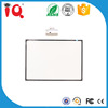 82'' 87'' 92'' intelligent optical IWB Smart interactive board activities