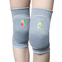 AOLIKES knee pad children with sponge