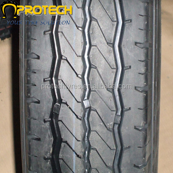 DOUBLE STAR 185R14C 102/100R DS805