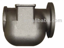 cast iron/ density grey cast iron/ 20kg cast iron weights,heavy weight iron