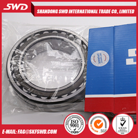 price 15% off 23218cc/w33 skf bearing 23218