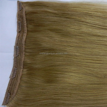 silky straight cheap hair 30 inch kinky extensions clip in on hair full head