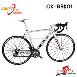 Road race bicycles carbon racing bicycle used racing bikes