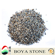 Wholesale Low Price High Quality landscape gravel