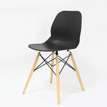 2018 High Quality wholesale PP Plastic Chair T809