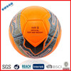 Best PU machine sewn soccer ball