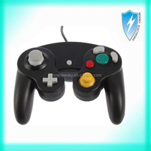 GC Controller for Nintendo for WII for Gamecube Controller