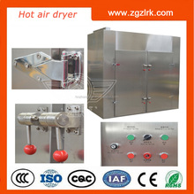 energy - efficient drying equipment vegetable dehydrator with High quality