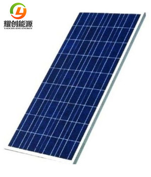 Hot sale borehole pump solar powered water pump made in China