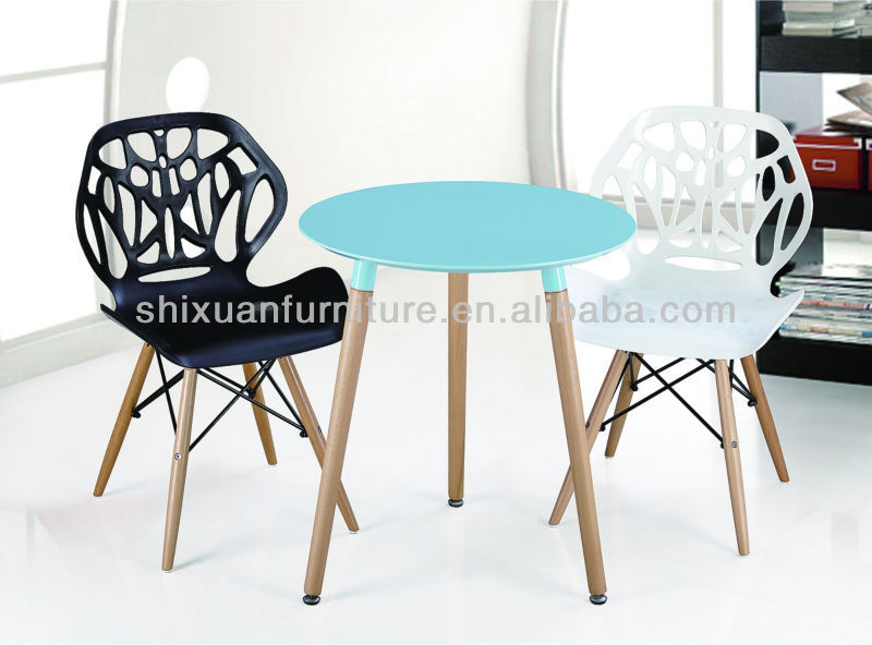 round wooden leg dining table cloth buy table cloth