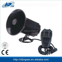 Widely Use Multifunctional Train Air Horn