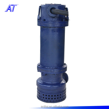 german explosion proof chemical engine water submersible pump