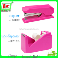 Office Stationery Items Names New Design