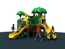 shopping mall jungle gym slides business plan active outdoor playground for sale