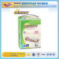 manufacture size S disposable baby diaper in bulk for kids with factory price