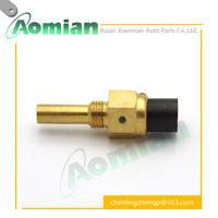 VOLVO Car 1598855 auto accessories water temperature sensor