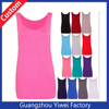 Plus size ladies fancy tops neck designs for ladies dress tops