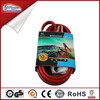 /product-detail/booster-cable-cable-making-equipment-2055569063.html