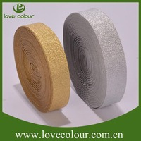 Custom Various size customized heavy duty elastic webbing