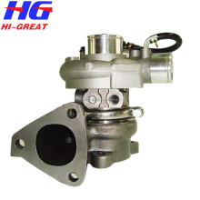 Hyundai Commercial Starex/Galloper/Terracan engine parts turbocharger 28200-4A201 turbos/supercharger