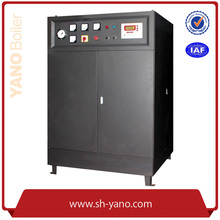 108-360KW Vertical Automatic Electric Steam Boiler for Dryer and Washing Machine Use