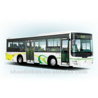 29seat City Bus SLG6920C3GNR