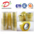 Hot selling high viscosity tape from China