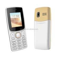 Feature Phone Made In China OEM/ODM PhonesWholesale GSM 2G/3G Basic Phones