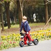 China cheap hot selling toys baby motorcycle motorbike electric