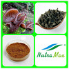 Factory supply Auricularia Auricula extract/Black Fungus extract/Polysaccharide 50%/Anticoagulant plant extract