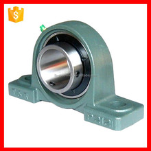 Miniature Transportation Machinery P209 P210 Pillow Block Bearings