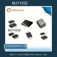 (electronic ICs chips)MJ11032 MJ11032,MJ1103,1103,MJ110,11032