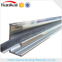 Excellent Material Alibaba Suppliers Low Price Brush Pile Window Seal