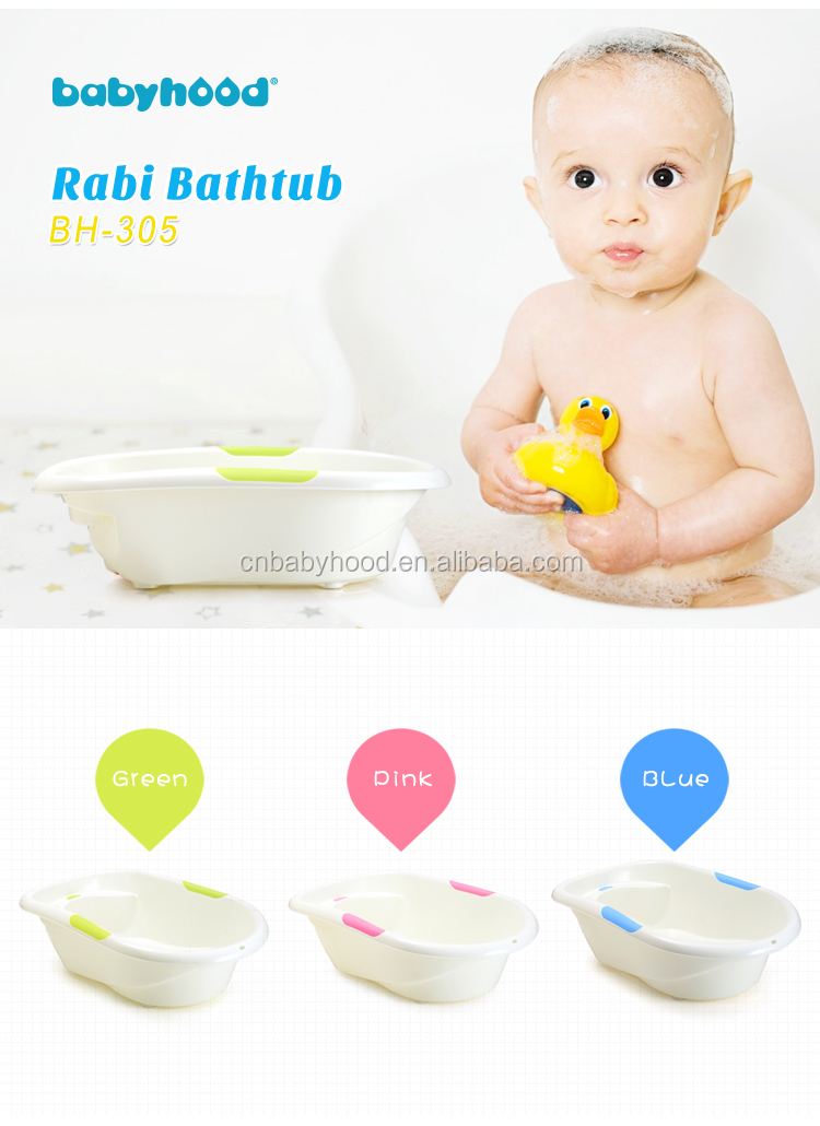 baby bath tub cheap online get cheap baby bath tub alibaba group popular plastic baby bathtub. Black Bedroom Furniture Sets. Home Design Ideas