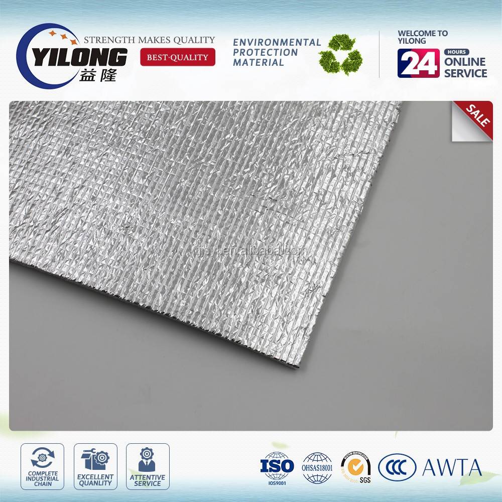 polystyrene fiber sbt japan used cars reflective alu foil epe insulation black pyramid acoustic foam