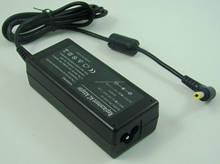 High quality laptop power adapter for Dell 19V 3.16A 60W PA-16