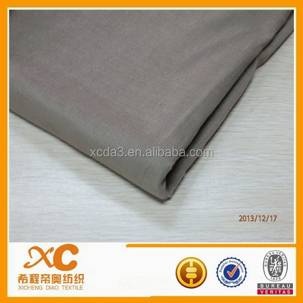 textile mills in bangladesh sell corduroy pants fabric rolls