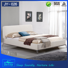 Modern design sofa bed for sale philippines from China