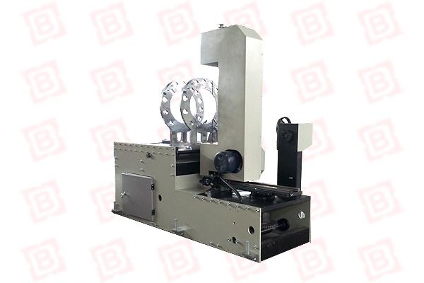 SHM630 HDPE pipe saddle fusion machine, View saddle fusion