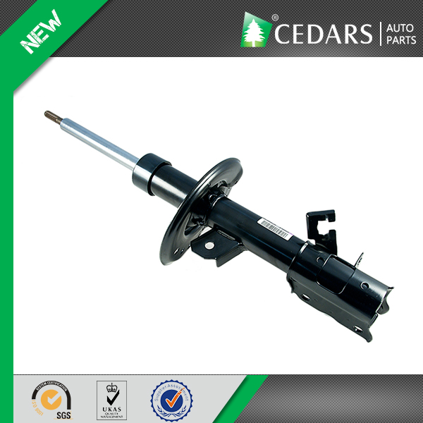 Auto Parts Shock Absorbers Apply for KIA Soul with ISO/TS 16949