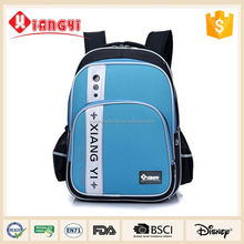 Causal sports using Creation convertible backpack shoulder korean fashion bag